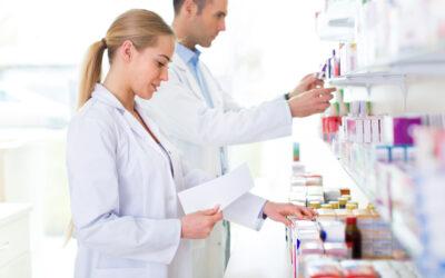 Що потрібно знати перед початком роботи в польській аптеці?
